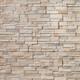 Pro-Fit Ledgestone Southwest Blend Cultured Stone thin stone