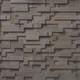 Pro-Fit Modera Ledgestone Intaglio Cultured Stone thin stone