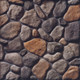 River Rock Lake Tahoe Cultured Stone thin stone