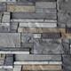 Belterra Panels Marin Fog thin stone