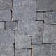 Square & Rectangular Sky Granite natural thin stone