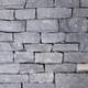 Ashlar Silver Shadow natural thin stone