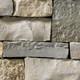 Ashlar Chichester natural thin stone