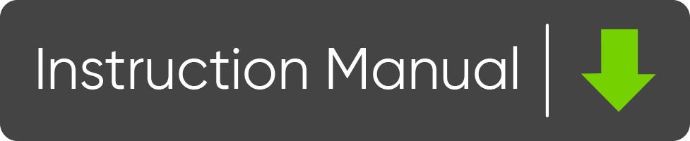 instruction-manual-bottom.png
