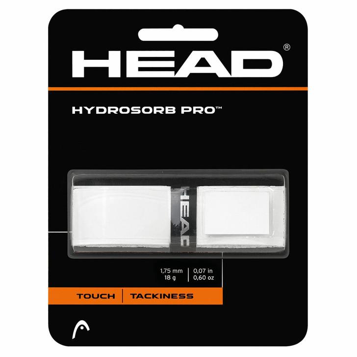 head hydrosorb wit