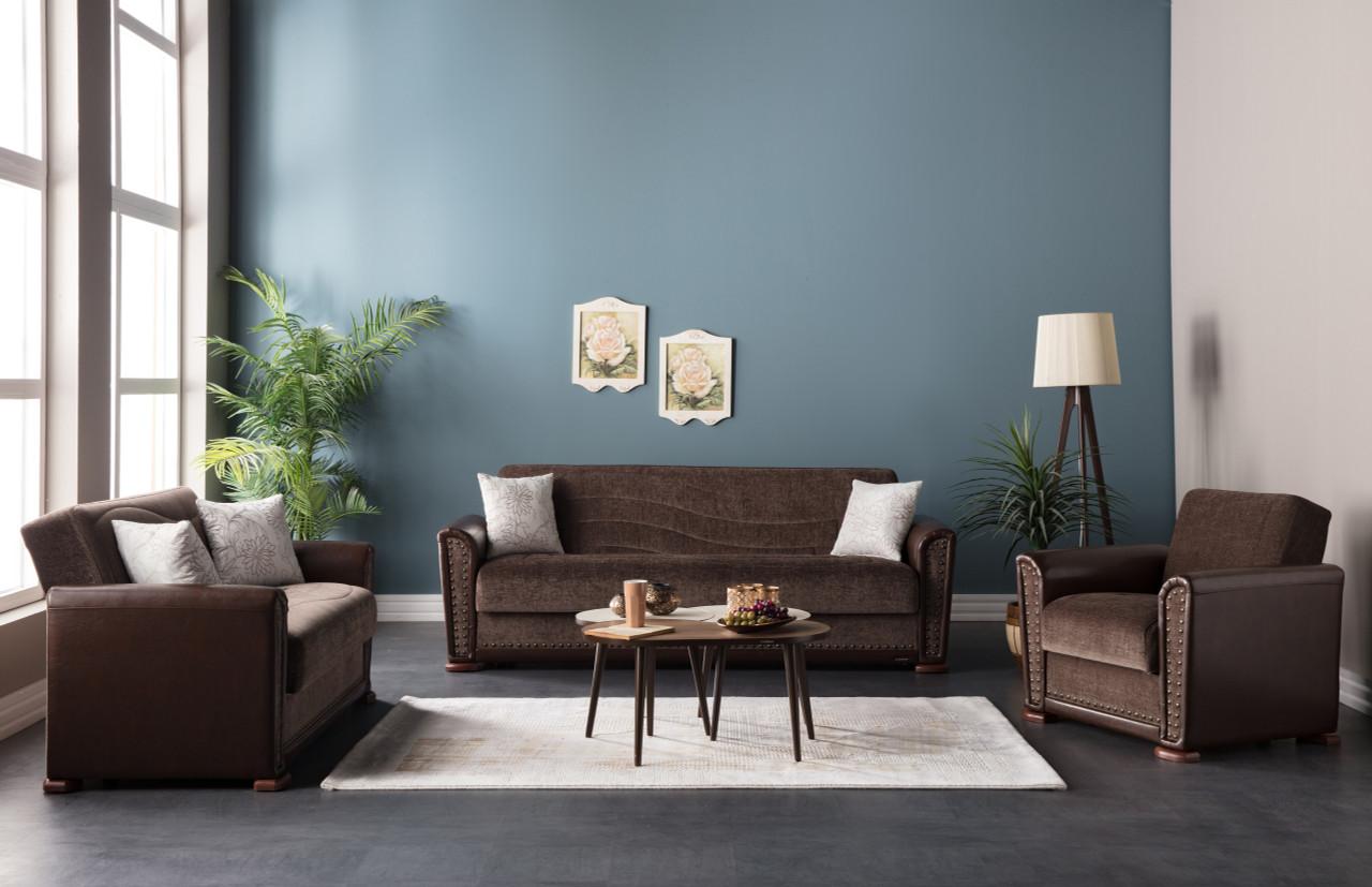 Pleasing Alfa Sleeper Sofa Jennifer Brown Unemploymentrelief Wooden Chair Designs For Living Room Unemploymentrelieforg