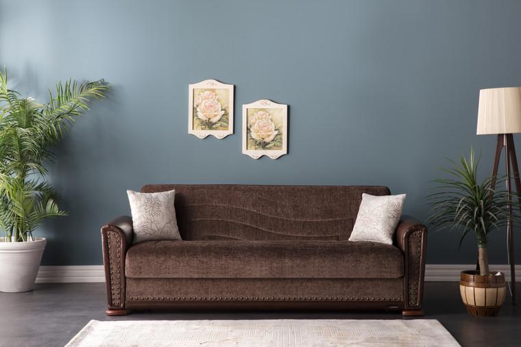 Terrific Alfa Sleeper Sofa Jennifer Brown Unemploymentrelief Wooden Chair Designs For Living Room Unemploymentrelieforg