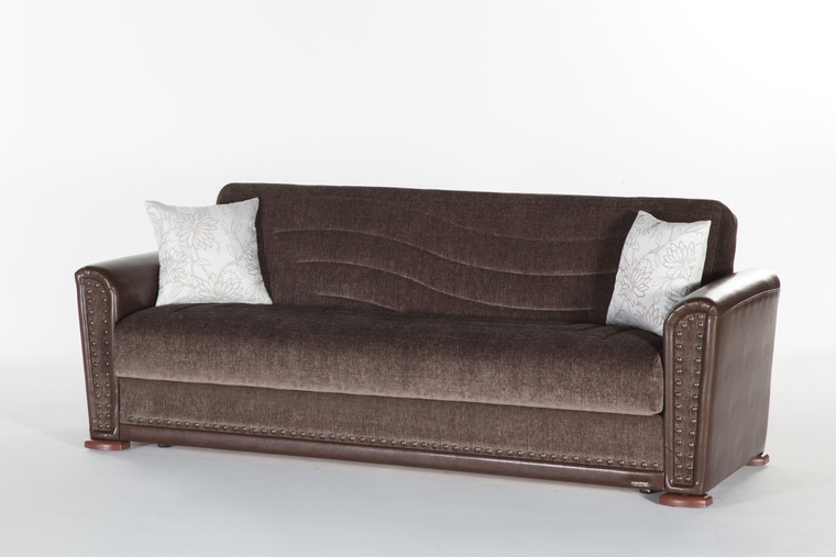 Cool Alfa Sleeper Sofa Jennifer Brown Unemploymentrelief Wooden Chair Designs For Living Room Unemploymentrelieforg