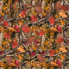 Tru Tree Autumn