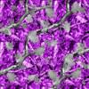 Tru Tree Purple