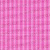 Houndstooth Pattern Vinyl Pink