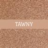 Siser GLITTER Heat Transfer Vinyl Sheet Tawny