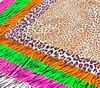 Chemica Fashion Flex Heat Transfer Vinyl