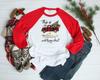 This is my Hallmark Christmas Movies Watching Shirt   Cotton Transfer