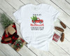 Red Truck 3 Trees: This is my Hallmark Christmas Movie Watching Shirt | Cotton Transfer