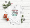 Christmas Time is Here | Cotton Transfer