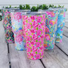 LIMITED Lilly Summer Tumblers