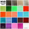 MVD Glitter Vinyl Sheets