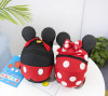 Mini Character Backpacks