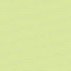 Mini Chevron Gloss 651 Vinyl Lime