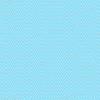 Mini Chevron Gloss 651 Vinyl Aqua