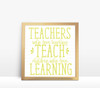 Teachers Love Teaching Digital File
