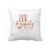 Happily Ever After Digital File