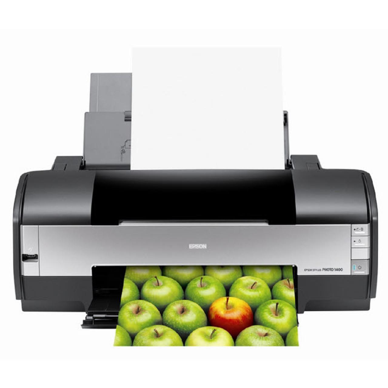 Vinyl Adhesive Sheets **Inkjet Printable**