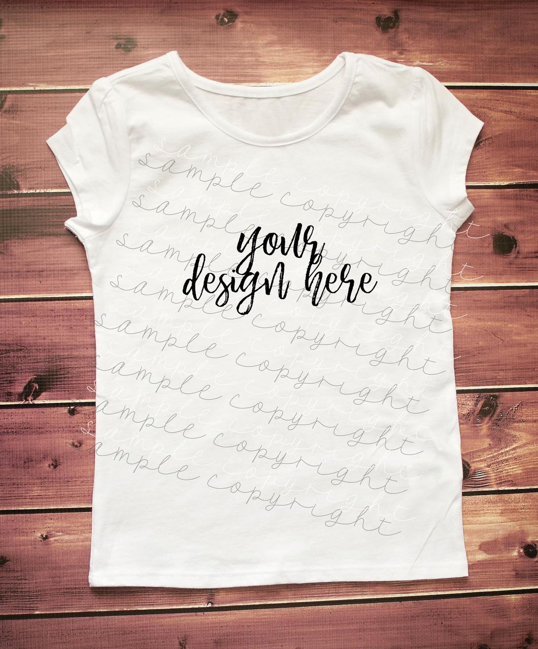 5b7e51165 T Shirts Plain White - DREAMWORKS