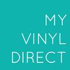 🎄 My Vinyl Direct
