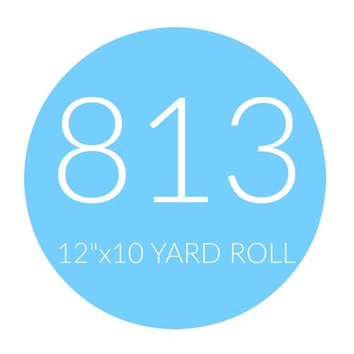 """Oramask 813 (Stencil Vinyl) 12""""x10 yard roll"""