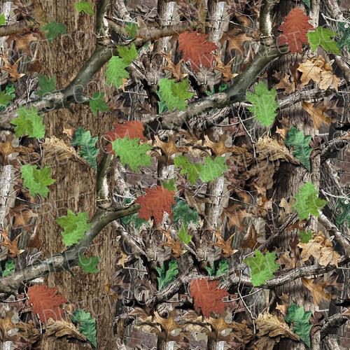 Tru Tree Green