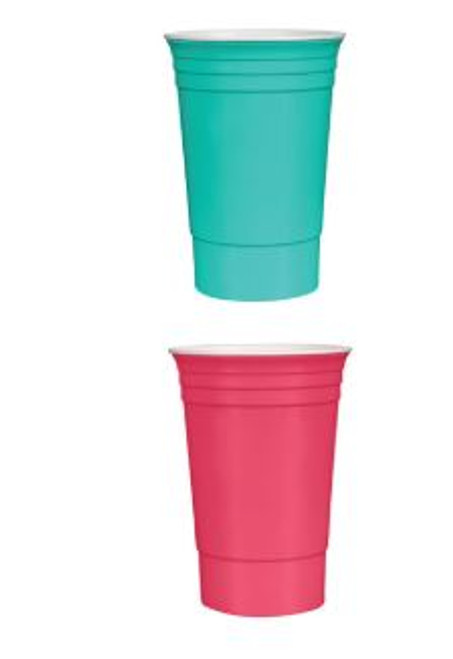 Stadium Party Cup