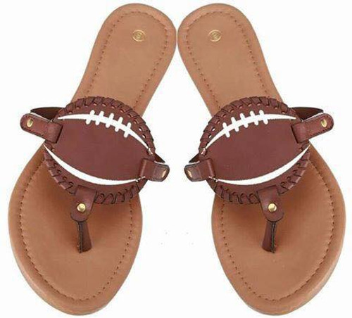 9cb02668a10ac NEW** Snap Disc Sandal