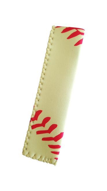 Softball Freezer Pop Holder