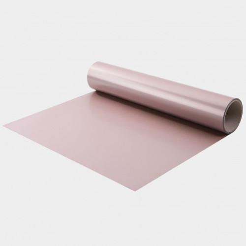 Chemica Hotmark ROSE GOLD Heat Transfer Vinyl