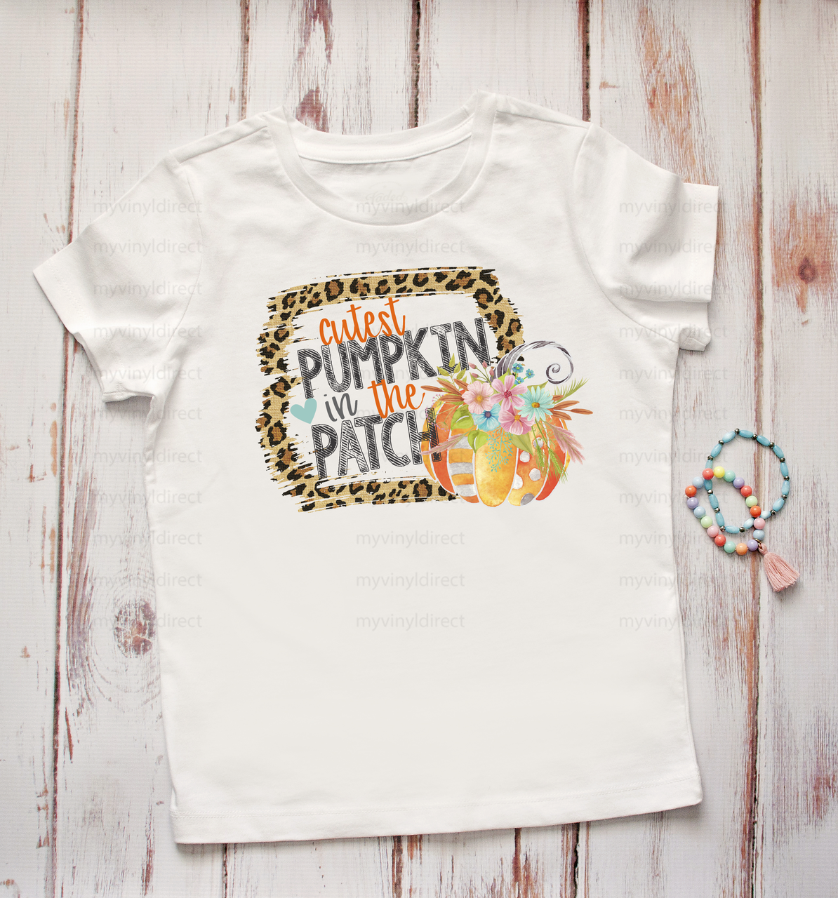 Baby Design What Up Succa! Sublimation Print Ready to press