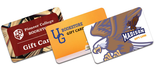 gift cards for schools