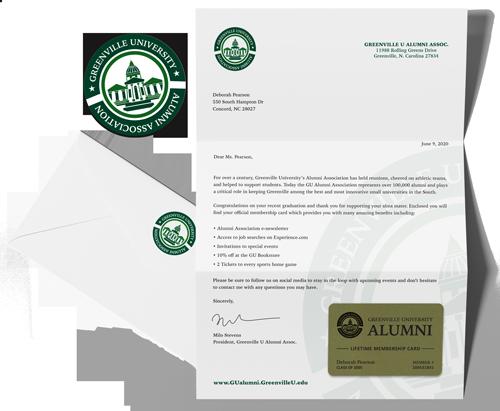 alumni-program-fulfillment-services.png