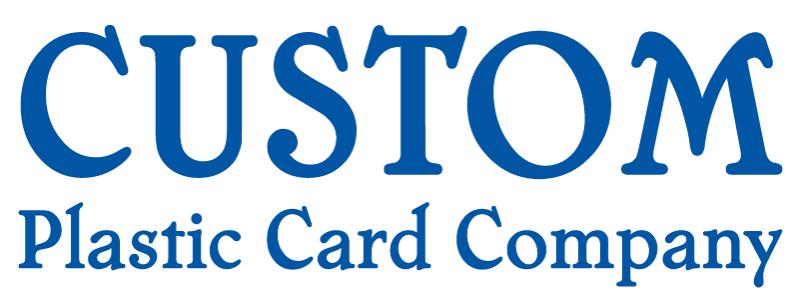custom-logo-new.png