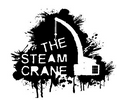 The Steam Crane