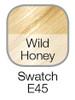 Clix Full Head Pack 40cm - Wild Honey 45