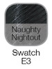 Clix Full Head Pack 40cm - Naughty Nightout 03