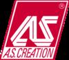 A.S Creation