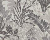 RW6706 Foliage Wallpaper