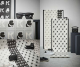 RW64378421A Karl Lagerfeld Wallpaper