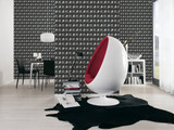 RW64378423A Karl Lagerfeld Wallpaper