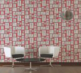 RW64378462A Karl Lagerfeld Wallpaper