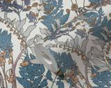 RW95377517AA Blue foliage