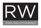 Ryan Wallcoverings Ltd - Wallpaper and Wooden Curtain Poles online